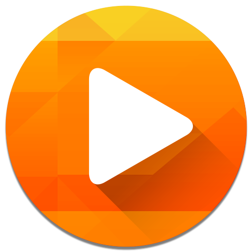 Zenbo Video